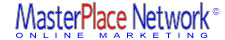 MasterPlace Network - Online Marketing